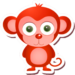 Crazy Monkey APK