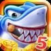 Crazyfishing 5- 2020 Arcade Fishing Game APK