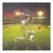 Cricket APK