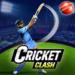 Cricket Clash APK