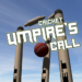 Cricket LBW – Umpire's Call APK
