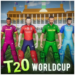 Cricket World Cup T20 Australia 2020 Game APK