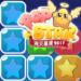 Crush Star 2019 PopStar game APK