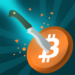 Crypto Slicer – Knife Hit, Play, Earn & Win Crypto APK