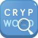 Cryptogram Puzzles APK
