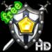 Crystallight Defense HD Free APK