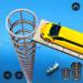 Cyber Car Stunts Mega Ramp APK