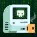 Cyber Dude: Dev Tycoon APK