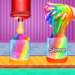 DIY Super Slime Factory –  Satisfying ASMR Games APK