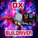 DX Buildriver Henshin Belt APK