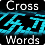 Daily Crossword APK