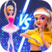 Dance War – Ballet vs Hiphop ❤ Free Dancing Games APK