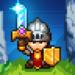 Dash Quest 2 APK