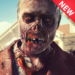 Dead Target Zombie Shooter : Zombie Shooting Game APK