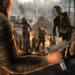 Dead Zombie Shooter: FPS Trigger Offline Game APK
