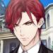 Deceitful Devotions : Romance Otome Game APK