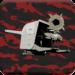 Defender of the island – defense APK