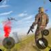 Delta Force Frontline Commando Army Games APK
