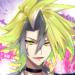 Demigods of Destiny:Romance Otome Game APK
