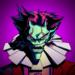 Demons: Doomsday War and Strategy Simulator APK