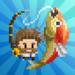 Desert Island Fishing APK