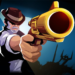 Devil Eater: Counter Attack to guard your soul APK