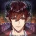 Devilish Charms: Romance You Choose APK