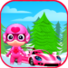 Diaex Racing Car APK