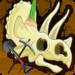 Digging Games – Find Dinosaurs Bones FREE APK