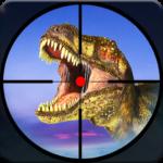 Dino Hunter : Deadly Dinosaur Hunting 2020 APK