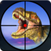 Dino Hunter : Deadly Dinosaur Hunting 2020 APK