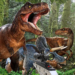 Dinosaur Hunting APK