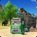 Dinosaur Sim Truck APK
