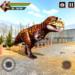 Dinosaur Simulator 2020 APK