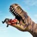 Dinosaur Simulator Games 2017 APK