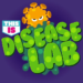 Disease Lab: the most viral game in the world APK