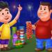 Diwali Cracker Simulator 2019 APK