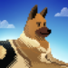 Dog Shelter Rescue APK