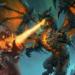 Dragon Clash – Merge,Idle,Tower Defense Games APK