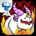 Dragon Evolution – Dragons Merge Clicker Game APK