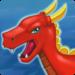 Dragon Evolution – Merge 'em all! APK