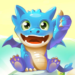 Dragon Match – A Merge 3 Puzzle Game For Free APK