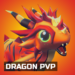 Dragon Online MMORPG APK