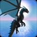 Dragon Simulator 3D: Adventure Game APK