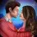 Dream Adventure – Love Romance: Story Games APK