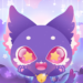 Dream Cat Paradise APK