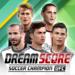 Dream Score: Soccer Champion APK