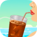 Drink Simulator 2019 APK