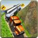 Drive Oil Tanker Truck:Transport & Supply Oil APK