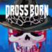 Dross Born – Los 7 Dioses Antiguos (Bullet Hell) APK